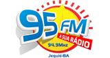 Rádio Cidade Sol FM