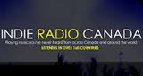 Indie Radio Canada