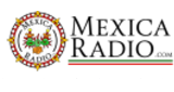 MEXICA RADIO