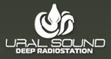 URAL SOUND FM