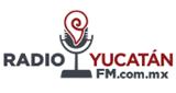 Radio Yucatan FM