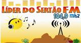 Rádio Líder do Sertão FM