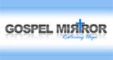 Gospel Mirror FM
