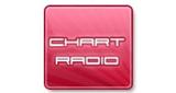 ChartRadio