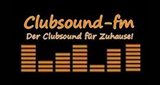 Clubsound FM