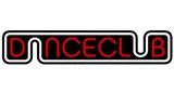 003) DanceClub