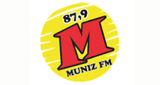 Rádio Muniz FM