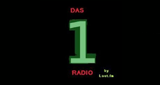 Das1_Radio