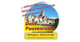 DeinPausenradio