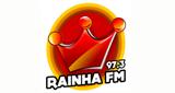 Rádio Rainha FM