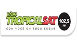 Rádio Tropical SAT