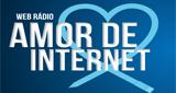 Rádio Amor de Internet