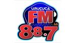 Rádio Uruçuca FM