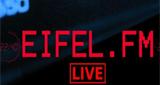 Eifel.FM