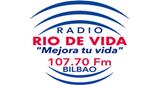 Radio Rio de Vida