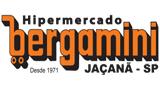 Rádio Bergamini