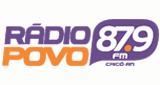 Rádio Povo FM