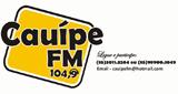 Rádio Cauípe FM