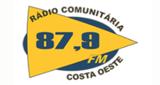 Rádio Costa Oeste FM