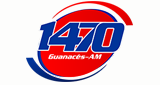 Rádio Guanacés