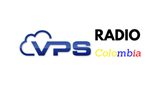 NubeRadio – Crossover