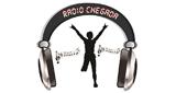 Rádio Chegada