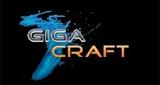 Gigacraft