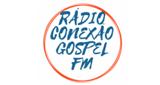 Rádio Conexão Gospel FM