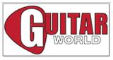 008) GuitarWorld