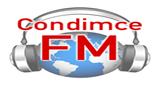 Condimce FM