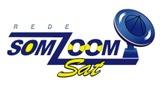 Rádio Somzoom Sat