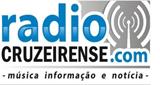 Rádio Cruzeirense