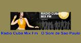 Rádio Cuba Mix Fm