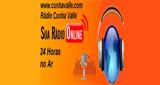 Rádio Cunha Valle