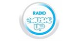Rádio E-Music Up