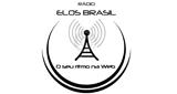 Rádio Elos Brasil