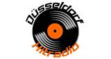 Hitradio-Düsseldorf