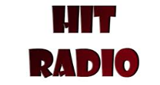 Hit Radio Erdmann