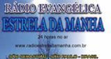 Rádio Evangélica Estrela da Manhã