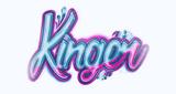 Kinger223