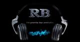 Radio Bhura