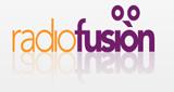 Radio Fusion Fene
