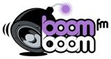 BoomBoom FM