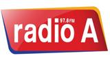 Radio A FM 97.8