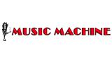 MusicMachine2000