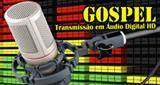 Rádio Fogo de Deus FM