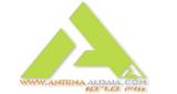 Radio Antena Aldaia