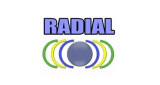 Rede Radial