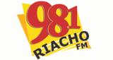 Rádio Riacho FM