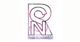 Radio Akustiko (ein Angebot von Radio Summernight)